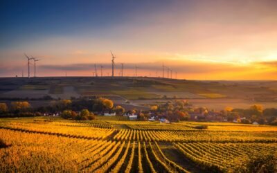 Rural Broadband Matters To America